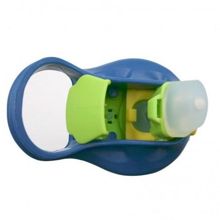 botella-de-acero-inox-para-ninos-con-tapa-350ml-tapon-sekaisa