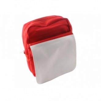 mochila-roja-solapa-velcro-bolsas-y-mochilas-delantera-sekaisa