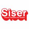 Manufacturer - SISER
