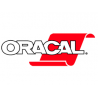 Manufacturer - Oracal